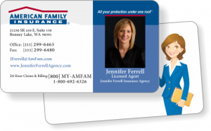 americanfamilybusinesscard-example1